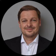 Markus Walter - SEO Berater aus München