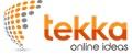 tekka online ideas Logo