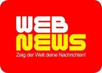 Webnews Logo